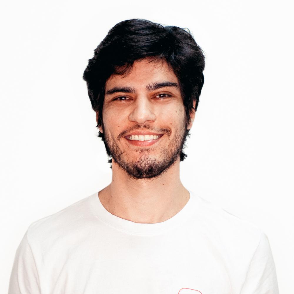 Marcelo Rigo